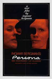 persona-movie-poster-1966-1020433556