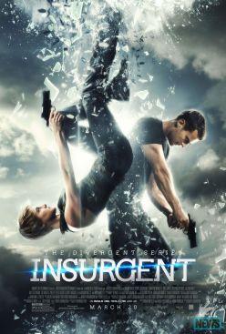 Insurgent_poster_final
