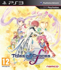 jaquette-tales-of-graces-f-playstation-3-ps3-cover-avant-g-1338210657