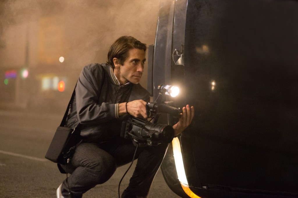 Nightcrawler-still_193403-web-1050x700