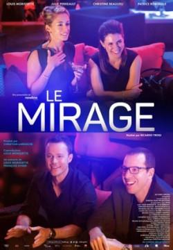 1010679-mirage-affiche