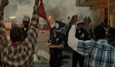 Straight-Outta-Compton-Movie-Trailer-PT2