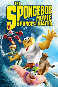 the-spongebob-movie-sponge-out-of-water.35862