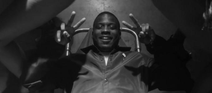 Jay-Rock-feat-Black-Hippy-Ab-Soul-Kendrick-Lamar-Schoolboy-Q-Vice-City-Official-video-680x300