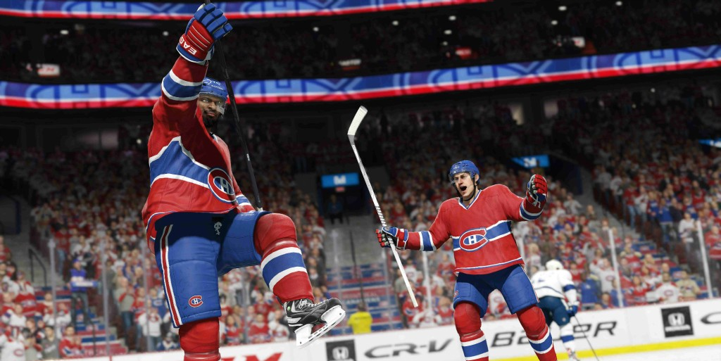 NHL-16-Featured-ONLY-USE-THIS-BECAUSE-ITS-AMAZING