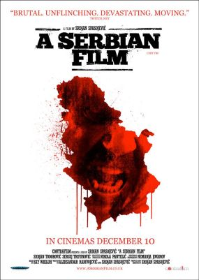 A-Serbian-Film-poster-1