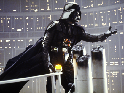 hillary-clinton-explains-why-darth-vader-is-polling-better-than-she-is