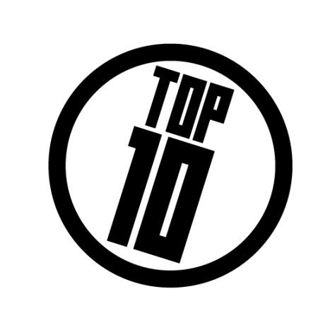 ICON-Top_10