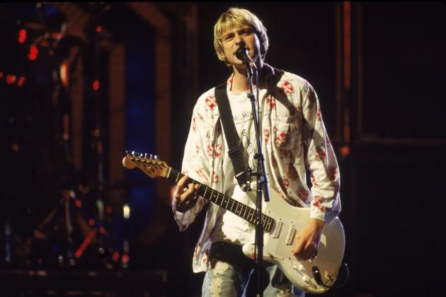 Kurt-Cobain-630x420