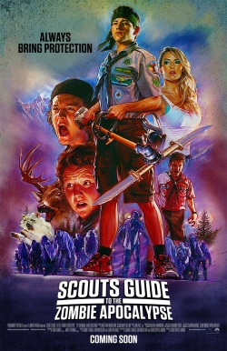 Scouts_Guide_to_the_Zombie_Apocalypse_Poster_001
