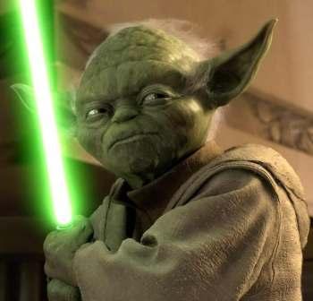 yoda-star-wars-vii