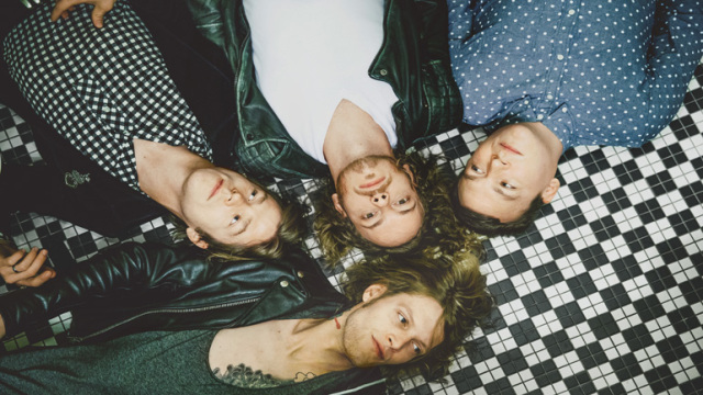 cage-the-elephant1