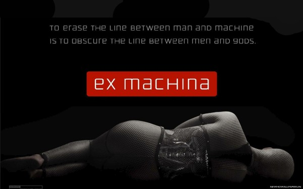 Ex-Machina-Movie-Poster-in-HD-Wallpaper