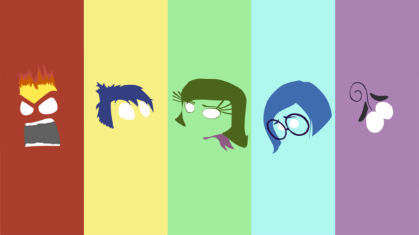 inside_out_minimalist_by_yaoinoyume-d8xb99f