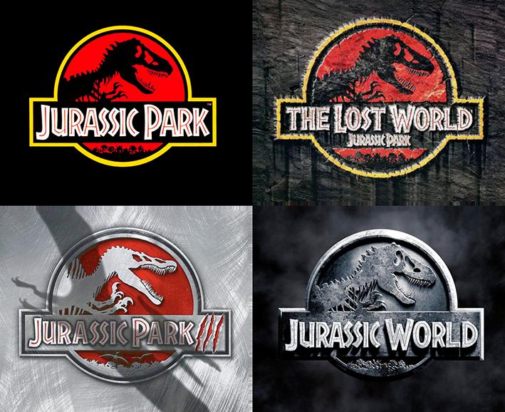 logos_jurassic-park_parque_jurasico-movies_0