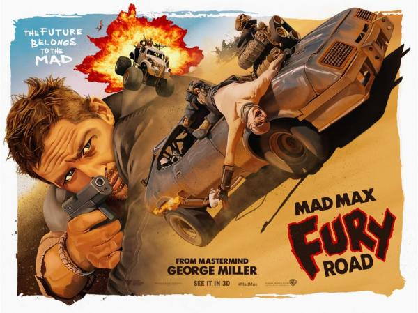mad-max-fury-road-fan-posters-1