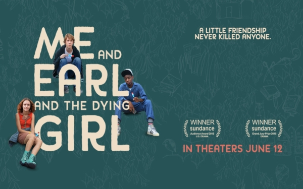 Me-and-Earl-and-the-Dying-Girl-Wallpaper