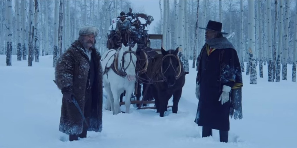 o-THE-HATEFUL-EIGHT-facebook