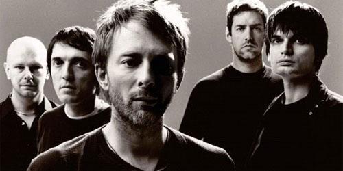 radiohead2012splash