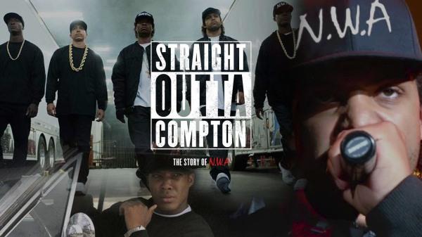 Straight-Outta-Compton__77