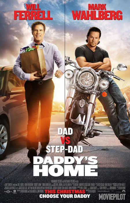 exclusive-new-poster-for-daddy-s-home-with-will-ferrell-mark-wahlberg-649891
