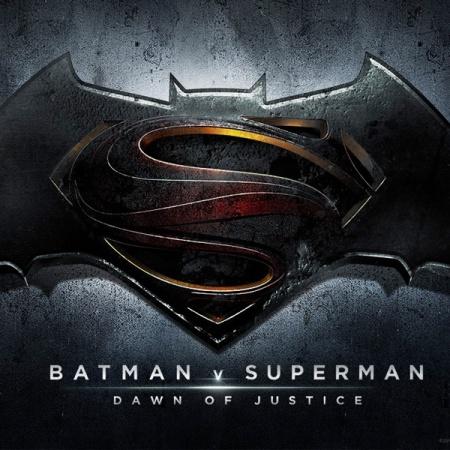 329136-batman-v-superman-poster-facebook-crop