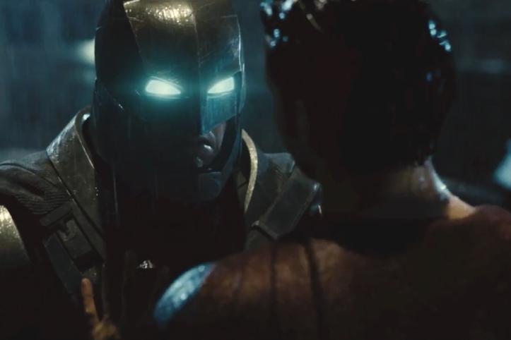 batman-v-superman-dawn-of-justice-official-final-trailer-0
