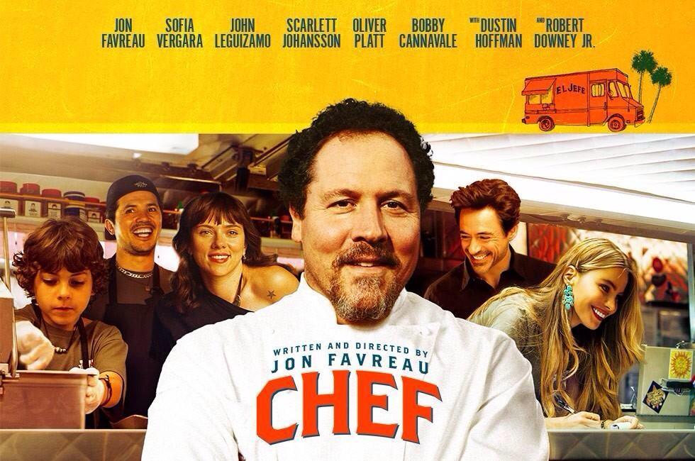 chef-1