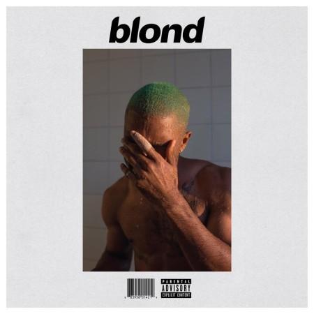frank-ocean-blond-album-stream-01-960x960