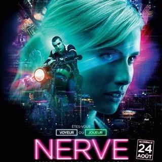 nerve-pstr04